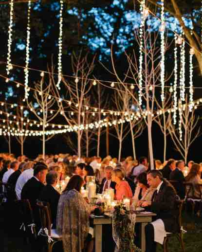 memree-rich-wedding-reception-720-6257086-0217_vert