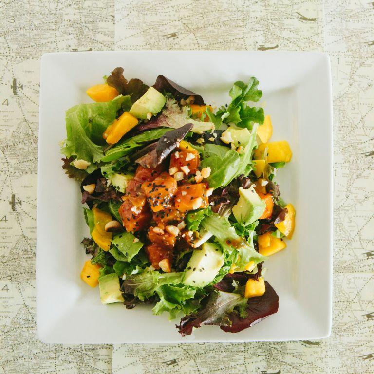 poke-salad-2