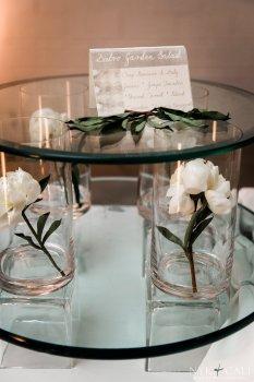 © Nyk + Cali, Wedding Photographers